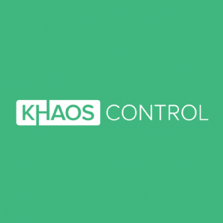 Khaos Control Cloud